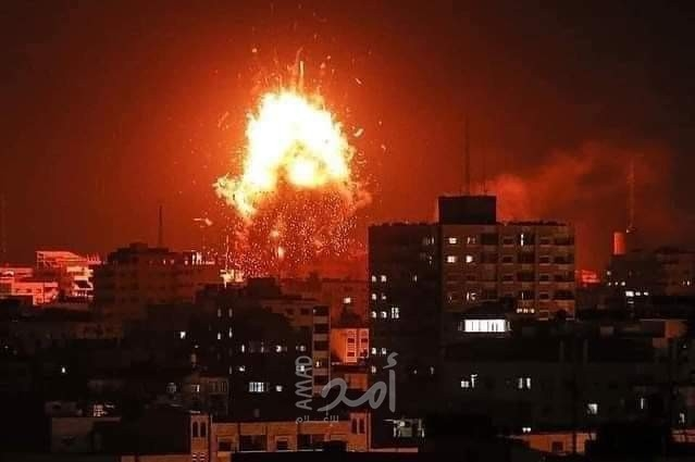 إعلام عبري: إسرائيل تجهز قنوات الحوار استعداداً لوقف إطلاق النار في قطاع غزة