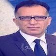 قرارات السلطة احتقار للمجتمع الفلسطيني