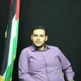 المرأة الفلسطينية نموذج فخر واعتزاز