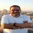 العدس والقضية الفلسطينية؟!