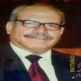 42 عاما على رحيل القائد المؤسس الراحل الكبير احمد الشقيري