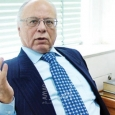 تحذيرات من عدم حسم أزمة السد