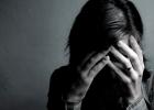 يعاني أكثر من 264 مليون شخص حول العالم .. أعراض الاكتئاب وأسبابه