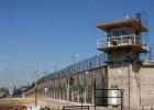 الأسير جابر يدخل عامه ال 19 في سجون الاحتلال