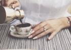 متى يجب على مرضى الضغط المرتفع تجنب القهوة؟