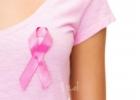 علاج إشعاعى جديد يثبت فعاليته ضد سرطان المبيض