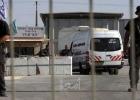 هيئة الأسرى: محكمتا الاحتلال في سالم والجلمة تمددان توقيف معتقلين من جنين