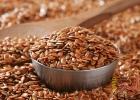 5 فوائد صحية لبذور الكتان