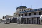 السودان: تعليق الرحلات القادمة والمغادرة من مطار الخرطوم حتى 30 أكتوبر