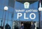 منظمة التحرير الفلسطينية تؤكد على الشفافية والمحاسبة في قضية نزار بنات