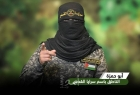 أبو حمزة:  نؤكد استمرارنا في حماية شعبنا حتى يتوقف العدوان