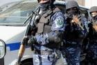 الجهاد: الاعتقال السياسي مرفوض ولا يمثل أصالة الشعب الفلسطيني