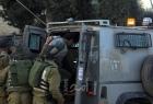 الاحتلال يعتقل شابين قرب مدخل بلدة العيسوية