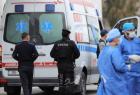 """الصحة الأردنية: 33 وفاة و702 اصابة بـ""""كورونا"""""""