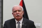 بتوجيهات من الرئيس عباس: المالكي يقوم بجولة أوروبية