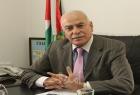 """أبو العينين: القرار الإسرائيلي باعتبار ست مؤسسات حقوقية """"إرهابية"""" سابقة لا يمكن السكوت عليها"""