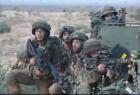 جيش الاحتلال يقرر تعليق دخول منازل الفلسطينيين بالضفة في حالات محددة