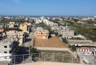 غزة: وزارات حكومية تحذر من روابط تُرسل بإسمها للمواطنين
