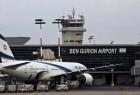 ج. بوست: رحلة جوية مباشرة من السعودية تهبط في إسرائيل مساء الاثنين