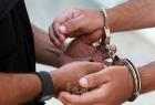 شرطة غزة تكشف تفاصيل جديدة عن مقتل مواطنة على يد شقيقها في حي الصبرة