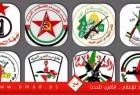 موقع قطري: الانتخابات الفلسطينية قد تنتهي بأسوأ نتيجة لفتح وحماس؟