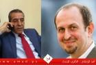 """""""أمد"""" ينفرد بنشر أول رسالة من السلطة الفلسطينية إلى الإدارة الأمريكية حول الانتخابات"""