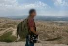 تقديم لائحة اتهام ضد إسرائيلية تسللت إلى سوريا