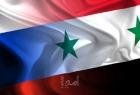 لماذا تحاول روسيا إغلاق معبر باب الهوى في الشمال السوري؟.. خبير يُجيب فيديو