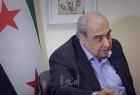 """وفاة الكاتب السوري ميشيل كيلو متأثرًا بفيروس """"كورونا"""""""