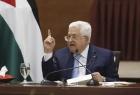 """بعد نداء  بن جاسم.. صحيفة لبنانية تدعو عباس الى الاستقالة وتشكيل """"قيادة بديلة""""!"""