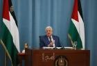 فتياني: الرئيس عباس سيلقى كلمة هامة خلال اجتماع ثوري فتح في (21-يونيو)