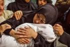 غزة: أسماء 12 عائلة أخرجتها طائرات الاحتلال من السجل المدني وأرسلتها إلى سجل الخالدين