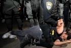 لجنة أممية: تدهور مستمر بوضع حقوق الإنسان في فلسطين جراء ممارسات سلطات الاحتلال
