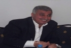 من أجل تحقيق الوحدة واستكمال النضال لتحقيق أهداف الشعب الفلسطيني