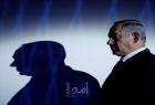 إسرائيل تفضح انحرافات رئيس حكومتها السابق لأول مرة.. تفاصيل