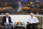 رسالة السنوار لإسرائيل: تحويل 30 مليون دولار من أموال المنحة القطرية فورًا