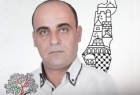 """وفاة """"نزار بنات"""" بعد اعتقاله من أمن السلطة في الخليل.."""