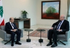 تفاصيل تشكيل الحكومة اللبنانية الجديدة - فيديو