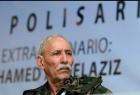 إسبانيا.. إسقاط دعوى الإبادة الجماعية عن زعيم جبهة البوليساريو