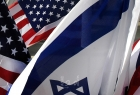 منظمة أمريكية تدين الحملات الإسرائيلية التي تستهدف أنصار فلسطين في الولايات المتحدة