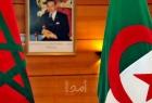 """الجزائر تطالب بحوار مباشر بين المغرب و""""البوليساريو"""""""