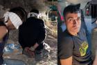 """الأسير العارضة يكشف تفاصيل جديدة حول أسباب حفر نفق """"سجن جلبوع"""""""