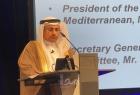 العسومي: قرار الرئيس السيسي إلغاء مد حالة الطوارئ يتوج جهود الدولة في تثبيت الأمن والاستقرار ومحاربة الإرهاب