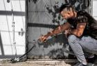 كواليس القبض على آخر اثنين من أسرى جلبوع بفلسطين - فيديو