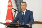 من هو توفيق شرف الدين رئيس الحكومة التونسية الجديد؟