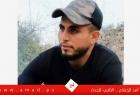 نابلس: شهيد وعدد من الإصابات خلال مواجهات مع قوات الاحتلال في بيتا