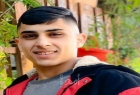 """""""الحركة العالمية"""" تقدم التماسا عاجلا إلى """"الفريق المعني بالاحتجاز التعسفي"""" بخصوص الطفل المعتقل محمد منصور"""