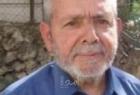 شرطة الاحتلال تعتقل رئيس لجنة رعاية المقابر في القدس