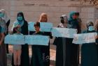 تقرير: مستفيدو الشؤون الاجتماعية في قطاع غزة أموات على قيد الحياة