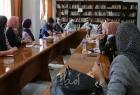 المنظمات الأهلية تدعو لتكثيف الجهود لمواجهة الانتهاكات الإسرائيلية